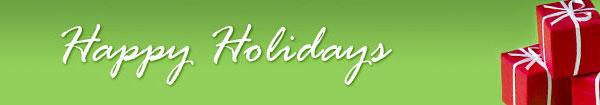 happy-holidays-header.jpg