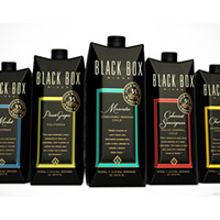 Black Box Wine Pack