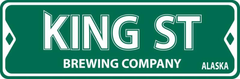 King Street Brewery Tour & Tasting @ King Street Brewing Company | Anchorage | Alaska | United States