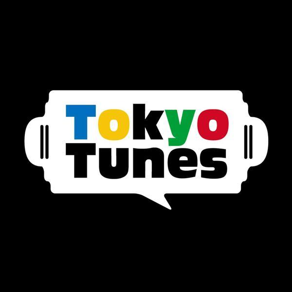 Tokyo Tunes