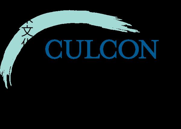 CULCON Logo