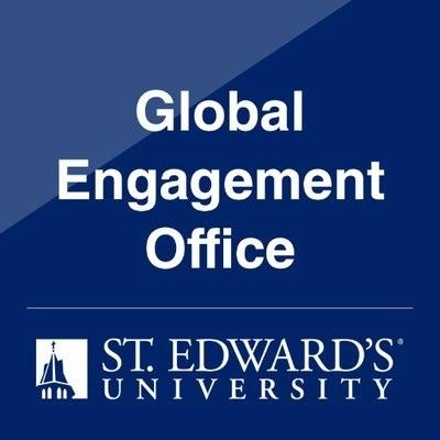 SED Global Initiatives