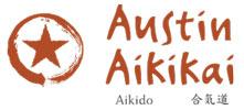 Austin Aikikai