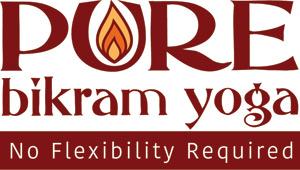 Pure Bikram Yoga