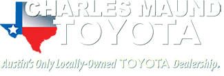 C. Maund Toyota