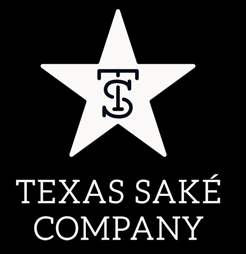 Texas Sake Co