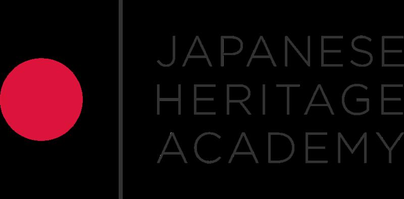 Japanese Heritage Academy