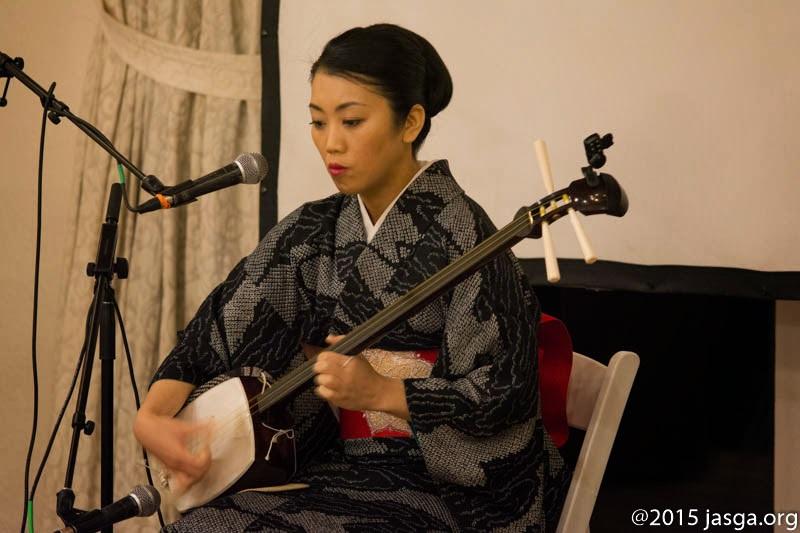 Sumie Kaneko