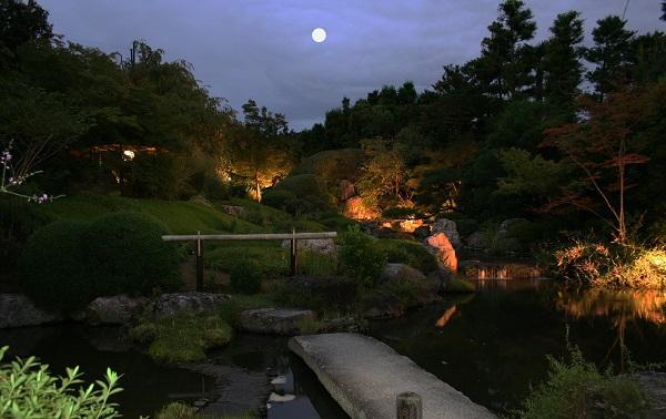 Taizo-in Myoshin-ji