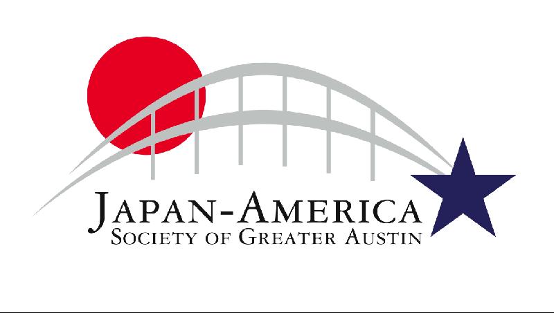 JASGA Logo