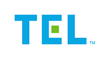Tokyo Electron US Holdings