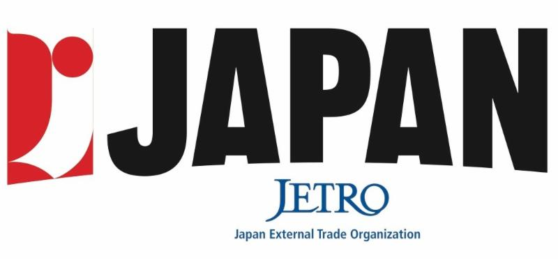 Japan External Trade Organization _JETRO_