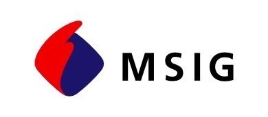 Mitsui Sumitomo Marine Management