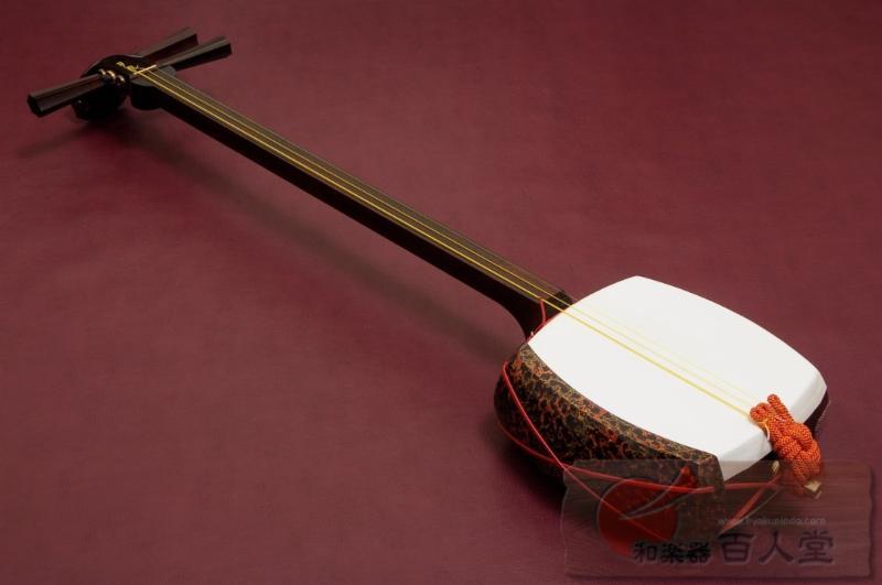 Tsugaru Shamisen Concert