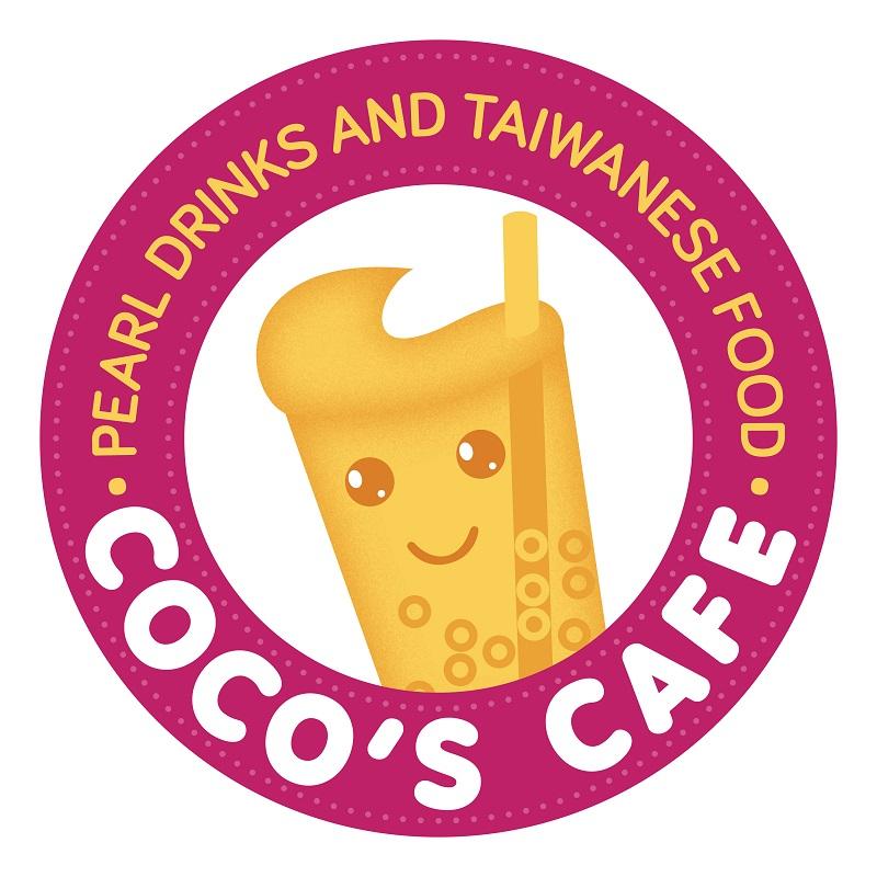 Cocos Cafe