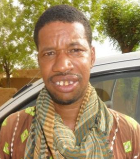 Volatile islamic extremism threatens mali 39 s future for 10 40 window prayer points