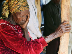 Persecution of 10 40 window christians intensifies for 10 40 window prayer points