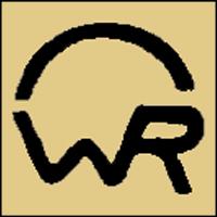 WR Brand