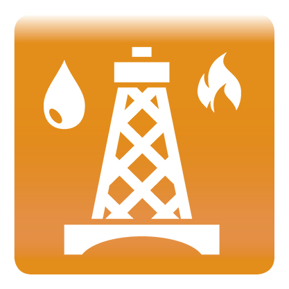 Oil & Natural Gas Extraction