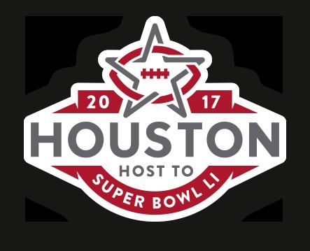 Houston - Super Bowl