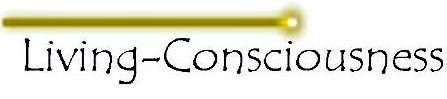 lc logo light