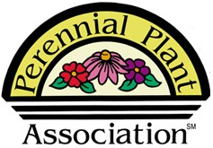 yellow PPA logo