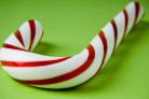 candy-cane-sm.jpg