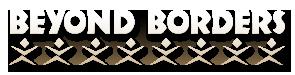Beyond Borders logo