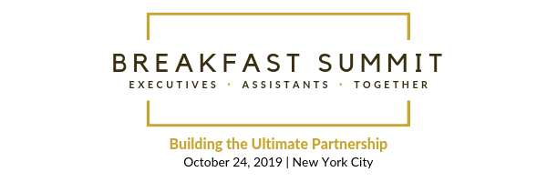 Breakfast Summit Email header final