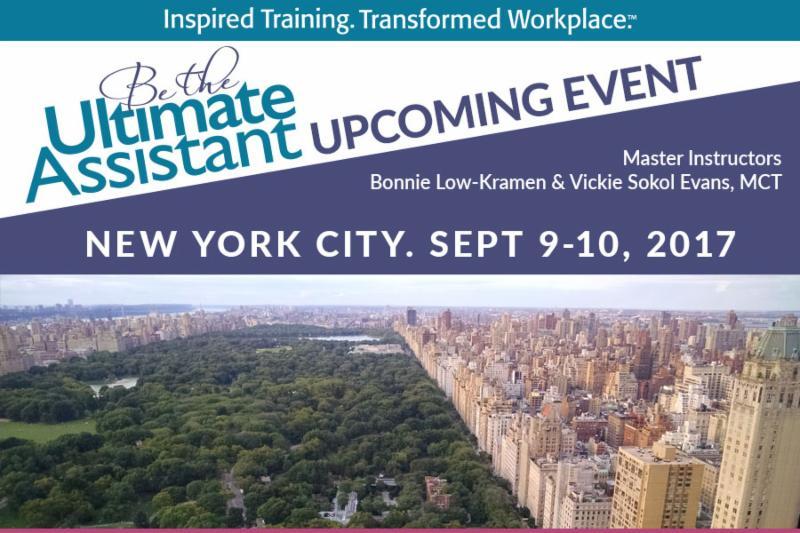 BTUA NYC Sept 2017