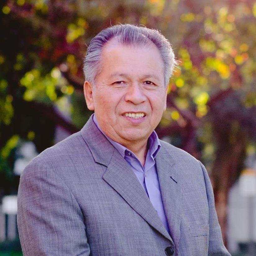 Ruben Ulloa