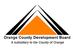 OCDB Logo