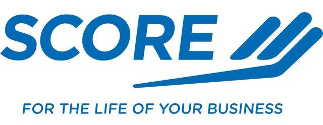 SCORE 2011 New Logo