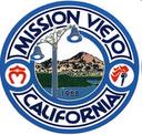 Mission Viejo Logo