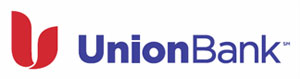 Union bank new