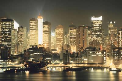 night-lights-city.jpg