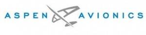 Aspen Avionics - view our Summer Rebate