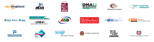 Meet our Sponsors