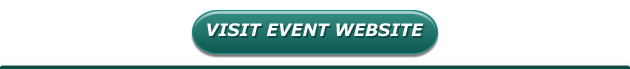 Visit Event Website to learn more