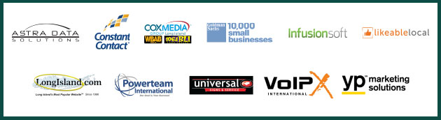 http://www.businessexpoli.com/about/sponsors/