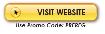 Visit LIExpo's website. Register with promo code PREREG