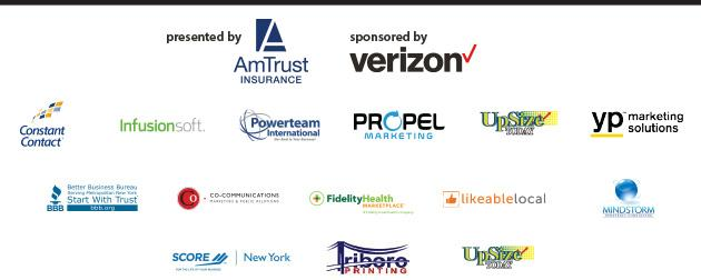 Click here to see who our Sponsors and Suporters are.