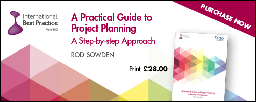 Planning Guide Banner
