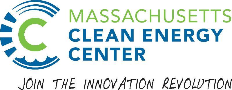 MassCEC Logo Large