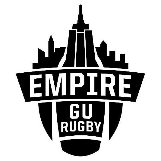 Empire GU Logo