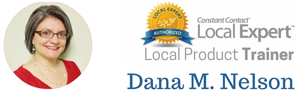 Dana M. Nelson Local Authorized Expert Local Product Trainer