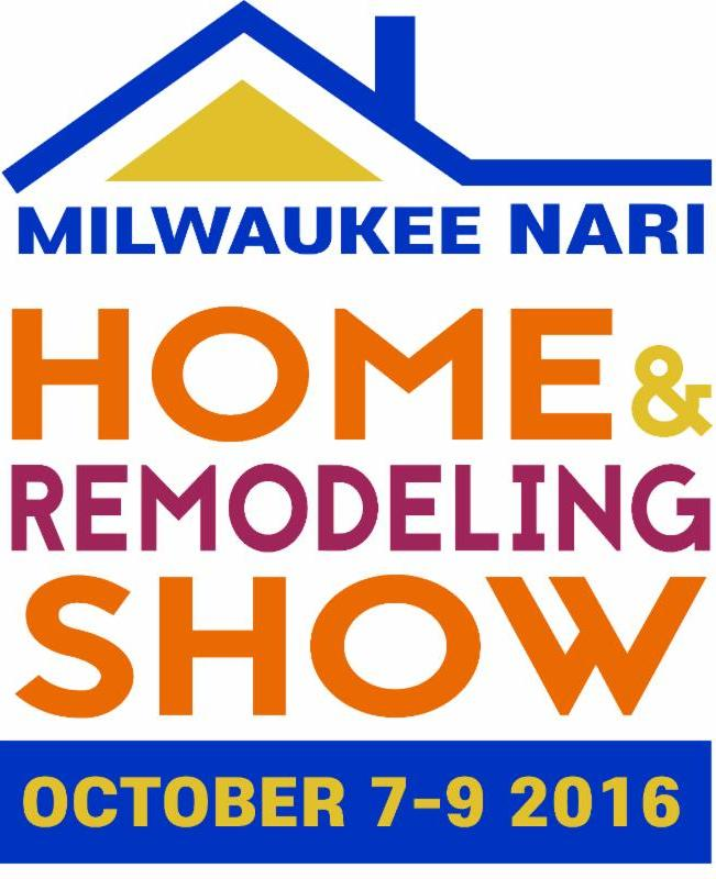 Milwaukee Nari Home Remodeling Show