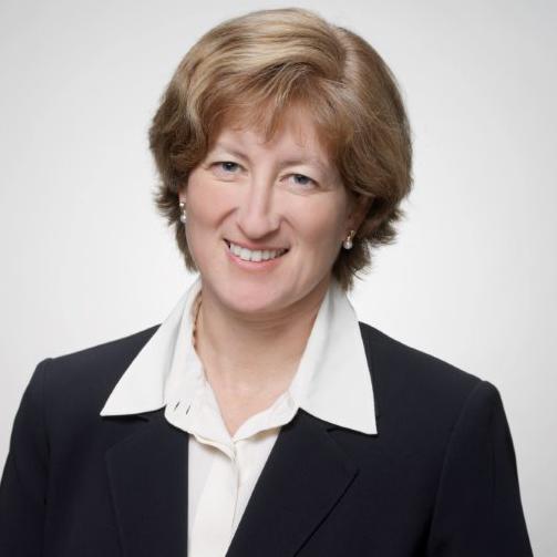 Leslie Whitney