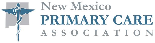 NMPCA Logo