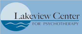 lakeview center for psychotherapy
